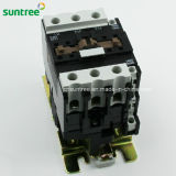 Cjx2-5011 LC1-D50 AC 230V Electrical Contactor