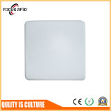 IP67 Waterproof UHF Long Range RFID Reader for Outdoor Application