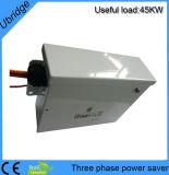 45kw Three Phase Electricity Saving Box (UBT-045)