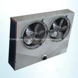 Showcase Freezer Air Cooler