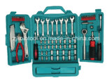 OEM Durable Household Tool Set with Screwdriver