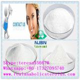 Asthma Bronchiectasis Raw Steroid Powder 51-42-3 Epinephrine Hydrogen Tartrate