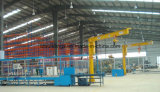 Heavy Weight Steel Structure Workshop for Sale