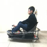 2016 Newest 500W electric Soliding Bicycle Drift Adult Go Kart