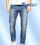 Wholesale Men's Cotton Denim Jeans