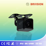 Car Small Size Camera for Commercial Vehicles