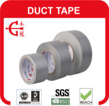 Grey Duct Tape or Cloth Tape with Strong Glue