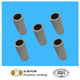 Hot Selling Carbide Tubes, Carbide Tube Drawing Dies, Tungsten Carbide Tube for Cutting Tools