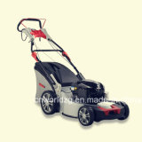 20 Inches Grass Lawnmower with Competitive Price