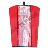 Fire Extinguisher Cover, Xhl14001