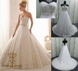Wholesale Beautiful Fashion Women Wedding Dress