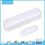 Factory Supply Wireless Door/Window Sensor (ZW1101)
