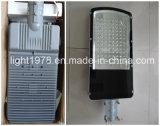 High Power Bridgelux Chip 9W to 250W LED Street Light