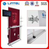 Improved Roll up Screen Fuctional Roll up Banner (LT-0Y)