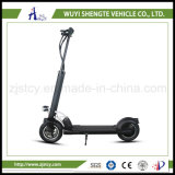 Wholesale High Quality Low Price New Style Scooter for Adults and Kids