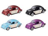 En71 Approval 1: 32 Die Cast Toy Metal Car (H5094127)