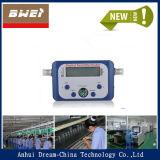 Digital Satellite Signal Meter Finder Dish FTA New