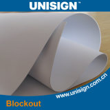 Double Sides Digital Printing Banner/ Blockout Banner PVC/ Banner Flex
