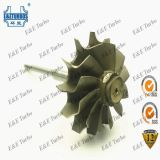 Gt2556s Turbine Wheel Turbine Shaft for Turbo 762932-0001 762932-0002 762932-0003