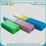 Rechargeable 18650 4000mAh Power Bank