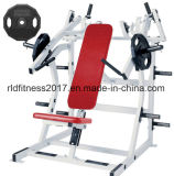 Hammer Strength ISO-Lateral Super Incline Press, Fitness Gym Club Equipment