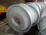 2016 Obt Brand Steel Wheel Rims 22.5X11.75