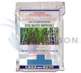 Herbicide 80% Wdg, 80% Wp Diuron