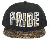 Fashion Custom Snapback Hip Hop Caps