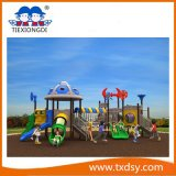 Outdoor Playground Items with Ce Standard Material