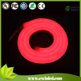 12*26mm Color LED Soft Neon Lamp with 80LEDs/M