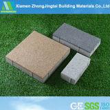 Good Water Permeability Decorative Ceramic Paving Stones