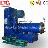 200 Liters Horizontal Beads Mill Impeller China