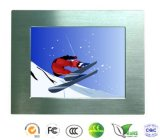 Hot-Selling Rugged IP65 Industrial Touch Panel PC All in One