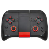 Bluetooth Gamepad with 3D Joystick More Comfortable Feeling You Will Get