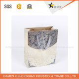 High Quality Making Process Factory Price Paper Bag