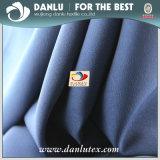 Polyester Crepe Koshibo for Muslin Fabric