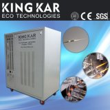 Kingkar New Product Ampoule Filling and Sealing Machine