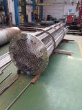 Widely Use & Low Cost Shell and Tube Heat Exchanger