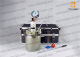 7 Liter Concrete Air Meter for Cement Testing