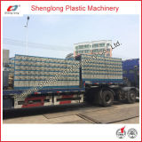 PP Tape Winding Machine Winder for Woven Bag Making