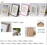 Aluminum Frame Photo Frame Picture Frmae