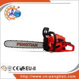 Professional Garden Tools Saw Chain (CS5500)