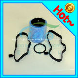 Crankcase Breather Filter for Land Rover Freelander Llj500010 93189305 11127793164