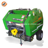 Cheap Small Round Hay Baler for Sale