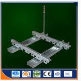Metal Furring Channel/Galvanized Steel Profile/Drywall Light Steel Keels
