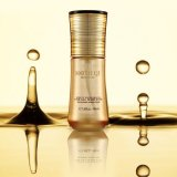 Mocheqie Professional Private Label Hair Care Argan Oil Herbal Hair Oils