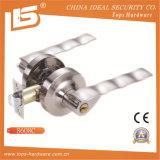 Tubular Cylindrical Grade 2 ANSI Lever Lock-8608