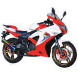 ′monster′ High Speed 125cc Sport Motorcycle for Sale