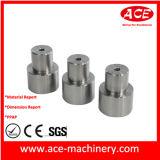 OEM Alloy Aluminum Machining Product