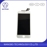 New LCD Screen for iPhone 6s LCD Touch Glass Display in White&Black with Factory Price